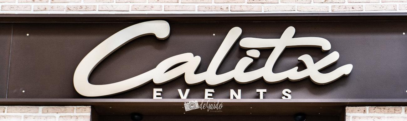 logotipo_calitx