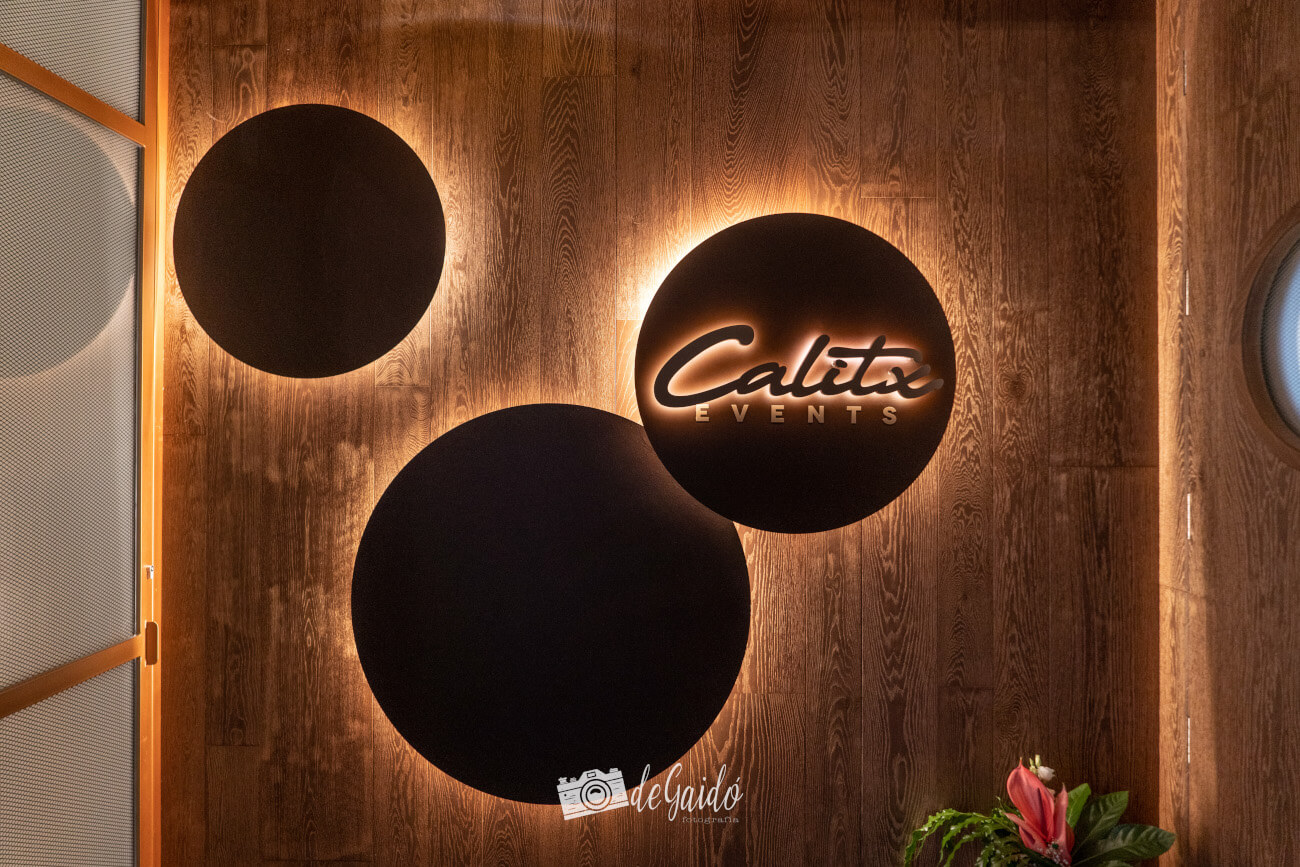recibidor_calitx