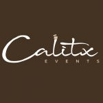 CalitxEvents